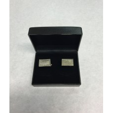 Manschettknappar(9013)(FRI FRAKT)