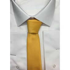 Smal  slips och nösduk(Gul mat)(FRI FRAKT)