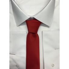Smal  slips och nösduk(Röd mat)(FRI FRAKT)