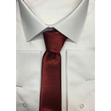Smal  slips och nösduk(Vinröd)(FRI FRAKT)