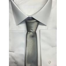 Smal  slips och nösduk(Grå)(FRI FRAKT)