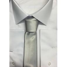 Smal  slips och nösduk(Silver)(FRI FRAKT)