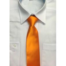 Barn slips (Orenge)*FRI FRAKT*