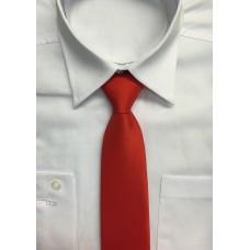 Barn slips (Röd mat)*FRI FRAKT*