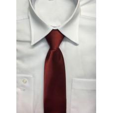 Barn slips (Vinröd)*FRI FRAKT*