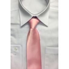 Barn slips (Rosa)*FRI FRAKT*