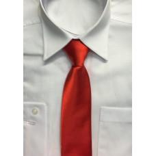 Barn slips (Röd)*FRI FRAKT*